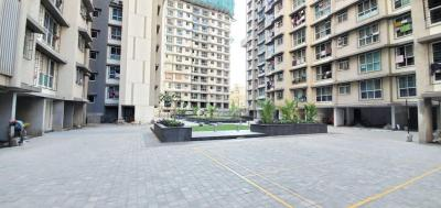 Gallery Cover Image of 625 Sq.ft 2 BHK Apartment for buy in Sheth Midori, Dahisar East for 12500000