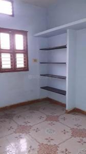 Gallery Cover Image of 2400 Sq.ft 4 BHK Independent House for buy in Villivakkam for 10000000