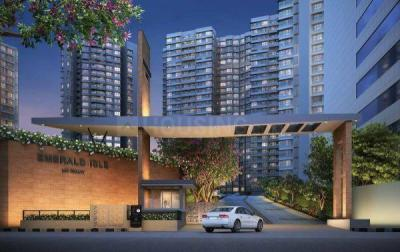 Gallery Cover Image of 1719 Sq.ft 3 BHK Apartment for buy in Emerald Isle Phase II, Powai for 36100000