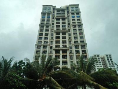 Gallery Cover Image of 1410 Sq.ft 3 BHK Apartment for buy in Everest Heights, Powai for 30000000