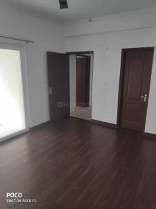 Gallery Cover Image of 1440 Sq.ft 3 BHK Apartment for rent in Arihant Ambar, Noida Extension for 12000