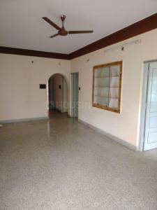 Gallery Cover Image of 900 Sq.ft 2 BHK Independent Floor for rent in BTM Layout for 18000