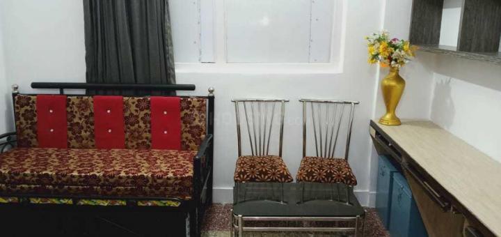 Living Room Image of PG 4192779 Malabar Hill in Malabar Hill
