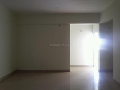 Gallery Cover Image of 1651 Sq.ft 3 BHK Apartment for rent in Kumaraswamy Layout for 25000