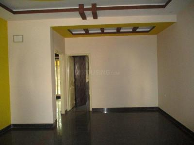 Gallery Cover Image of 4200 Sq.ft 10 BHK Independent House for buy in Hongasandra for 17000000
