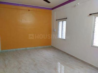 Gallery Cover Image of 760 Sq.ft 1 BHK Independent House for rent in Hadapsar for 10000