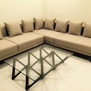 Gallery Cover Image of 1000 Sq.ft 2 BHK Apartment for rent in Juhu Abhishek Chs Ltd, Andheri West for 75000