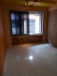 Gallery Cover Image of 615 Sq.ft 1 BHK Apartment for rent in Dombivli East for 12000