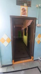 Gallery Cover Image of 600 Sq.ft 2 BHK Independent House for rent in Mettuguda for 8500