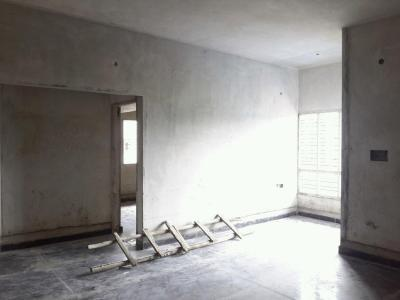 Gallery Cover Image of 1300 Sq.ft 2 BHK Apartment for rent in Mahadevapura for 22000