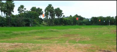 1450 Sq.ft Residential Plot for Sale in Yadagirigutta, Hyderabad