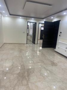 Gallery Cover Image of 1200 Sq.ft 3 BHK Independent Floor for buy in Ramesh Nagar for 16500000