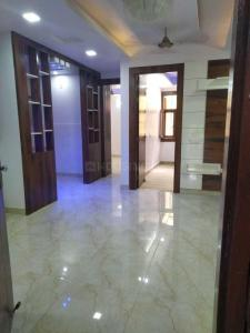 Gallery Cover Image of 1100 Sq.ft 3 BHK Independent Floor for buy in Vaishali for 5150000