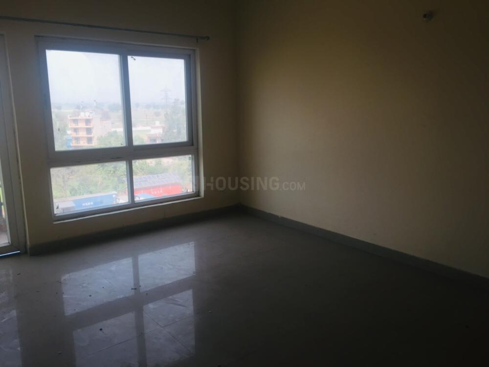 4 BHK Apartment in Sector -84, New Gurgaon, Sector 84 for sale - Gurgaon |  Housing com