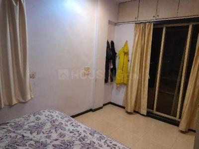 Bedroom Image of PG 5691311 Mira Road East in Mira Road East
