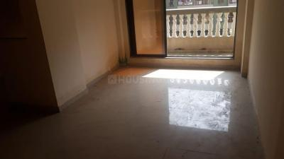 Gallery Cover Image of 790 Sq.ft 2 BHK Apartment for rent in Sai Rydam Blue Berry, Nalasopara West for 8500