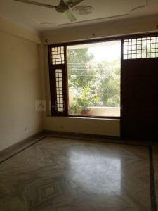 Gallery Cover Image of 3000 Sq.ft 3 BHK Independent House for rent in Sector 72 for 18000