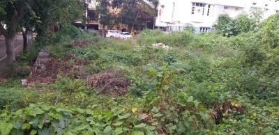 3200 Sq.ft Residential Plot for Sale in RR Nagar, Bangalore