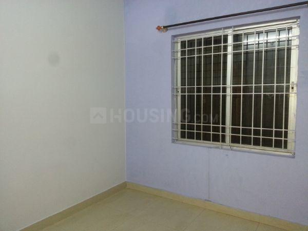 Bedroom Image of 1250 Sq.ft 2 BHK Apartment for rent in Ganganagar for 16000