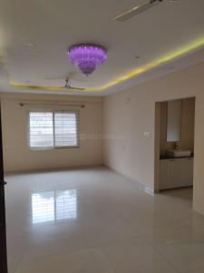Gallery Cover Image of 1500 Sq.ft 3 BHK Apartment for rent in Shivaji Nagar for 45000