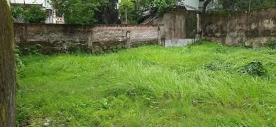 2954 Sq.ft Residential Plot for Sale in Tollygunge, Kolkata