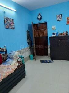 Gallery Cover Image of 615 Sq.ft 1 BHK Apartment for buy in Vashi for 5600000