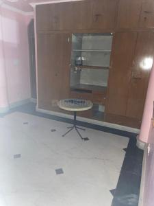 Gallery Cover Image of 960 Sq.ft 2 BHK Independent House for rent in Mahavir Enclave for 13000