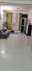 Living Room Image of Lubna in Jamia Nagar