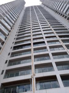 Gallery Cover Image of 1390 Sq.ft 2 BHK Apartment for rent in Malad East for 45000