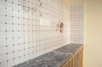 Gallery Cover Image of 600 Sq.ft 1 BHK Independent House for rent in JP Nagar for 9000
