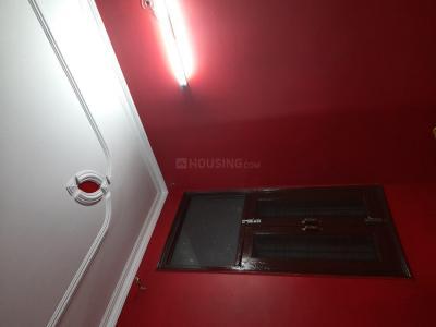 Gallery Cover Image of 450 Sq.ft 1 RK Apartment for buy in Govindpuram for 1100000
