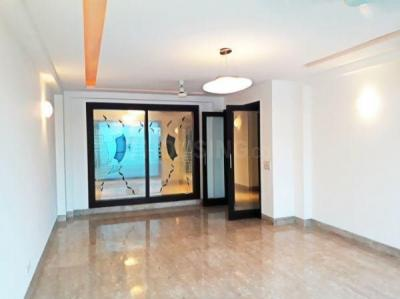 Gallery Cover Image of 4500 Sq.ft 4 BHK Independent Floor for rent in Hauz Khas for 200000