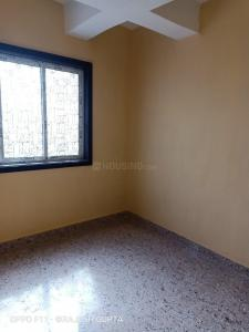 Gallery Cover Image of 750 Sq.ft 2 BHK Apartment for rent in Tiljala for 12000