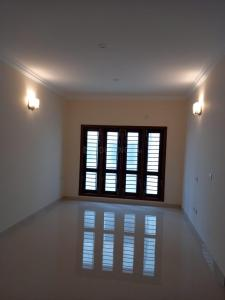 Gallery Cover Image of 1680 Sq.ft 3 BHK Apartment for buy in Frazer Town for 16800000