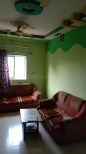 Gallery Cover Image of 1200 Sq.ft 2 BHK Apartment for rent in Shah-E-Alam Roja for 14000