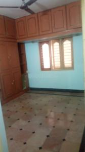Gallery Cover Image of 1200 Sq.ft 2 BHK Independent House for rent in Ramamurthy Nagar for 14000