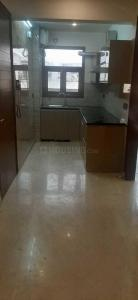 Gallery Cover Image of 1400 Sq.ft 3 BHK Independent Floor for buy in Kirti Nagar for 16000000