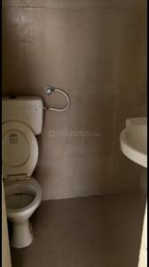 Bathroom Image of 1720 Sq.ft 3 BHK Apartment for buy in Savvy Swaraaj Sports Living, Gota for 7000000