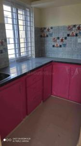 Gallery Cover Image of 1450 Sq.ft 2 BHK Apartment for rent in Nacharam for 12000