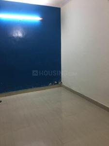 Gallery Cover Image of 550 Sq.ft 1 BHK Independent Floor for rent in Govindpuri for 8000