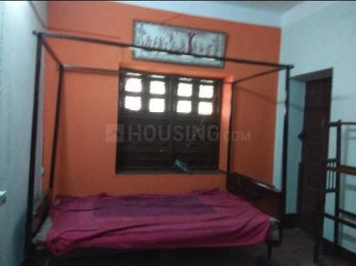 Gallery Cover Image of 700 Sq.ft 2 BHK Independent House for rent in Salt Lake City for 22000