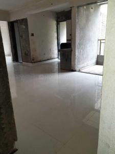 Gallery Cover Image of 910 Sq.ft 2 BHK Apartment for buy in Kiran Sparsh, Baner for 6100000