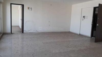 Gallery Cover Image of 1750 Sq.ft 3 BHK Apartment for buy in Powai for 29800000