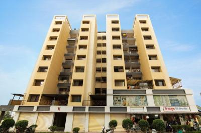 Gallery Cover Image of 768 Sq.ft 2 BHK Apartment for buy in Devdham for 1877955