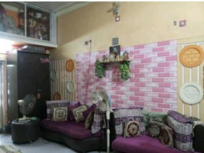 Gallery Cover Image of 900 Sq.ft 2 BHK Independent Floor for buy in Sodepur for 4500000
