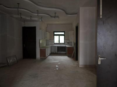 Gallery Cover Image of 1650 Sq.ft 3 BHK Independent Floor for buy in Sector 7 for 10000000