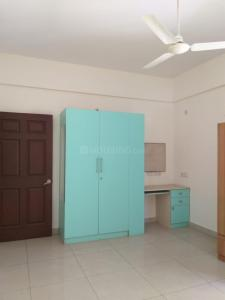 Gallery Cover Image of 1600 Sq.ft 3 BHK Apartment for rent in Carmelaram for 33000