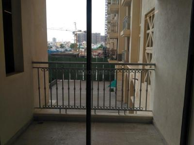 Gallery Cover Image of 1100 Sq.ft 2 BHK Apartment for rent in Devinagar for 25000