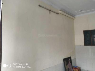 Gallery Cover Image of 1000 Sq.ft 2 BHK Independent House for buy in Patel Nagar for 3200000
