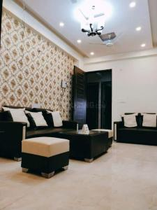 Gallery Cover Image of 1500 Sq.ft 3 BHK Independent House for buy in Noida Extension for 7100000